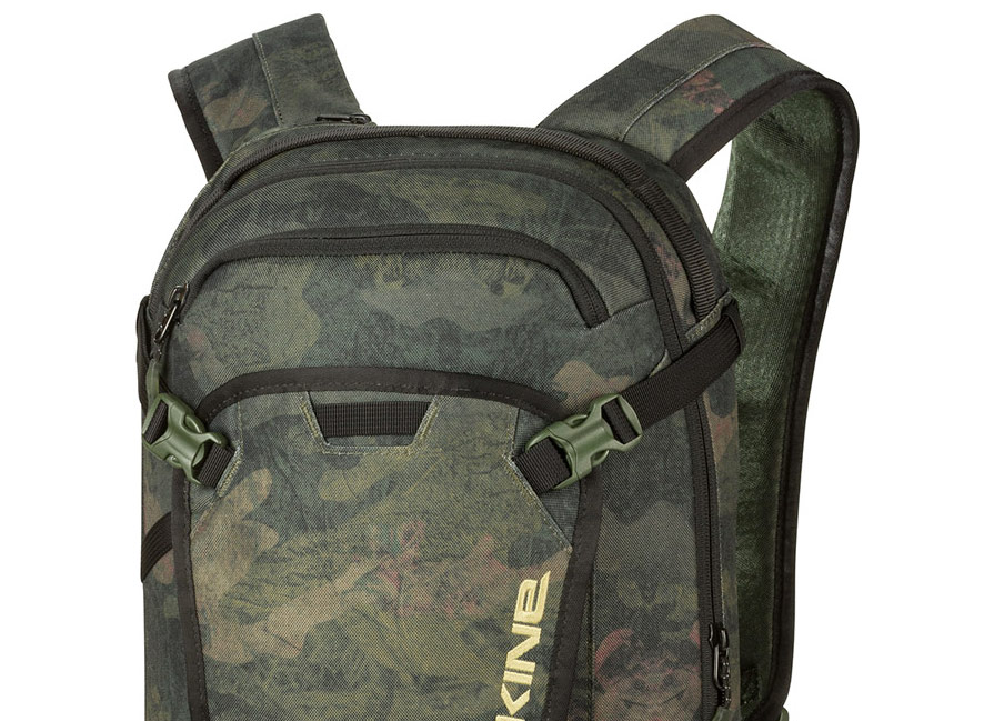 dakine heli 11l backpack with Dakine Heli Pack 12l Peat Camo on 2643 Dakine Ski Backpacks additionally 231073699337 together with Sac  C3 A0 Dos Dakine 935401641691 furthermore Dakine Heli Pack 11l Kingston furthermore Dakine Heli Pack 12l Peat Camo.