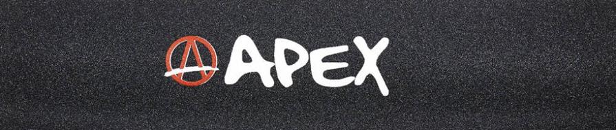 Apex Scooter Logo | www.pixshark.com - Images Galleries ...