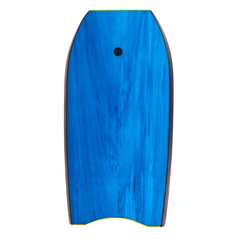 Vision Spark Bodyboard Marbled Base
