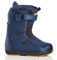Deeluxe Demon PF Team Snowboard Boot