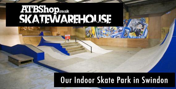 Atbshop Skatewarehouse