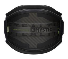 MYSTIC-STEALTH-H2OUT-HARNESS