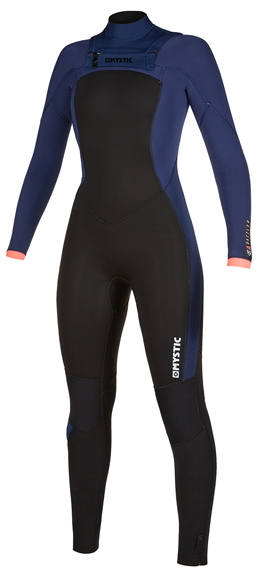 mystic-dazzled-53mm-navy-fz-womens-winter-wetsuit