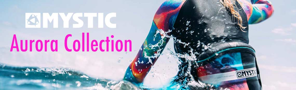 Mystic-aurora-collection-womens-kitesurfing-equiptment-jalou-langeree-bruna-kajiya