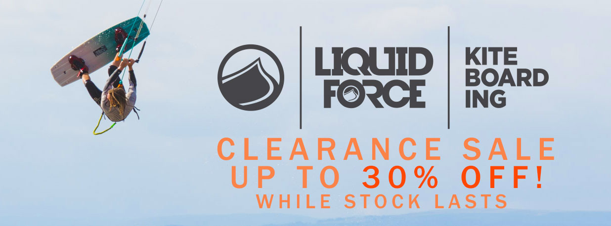 Liquidforce Special Offers