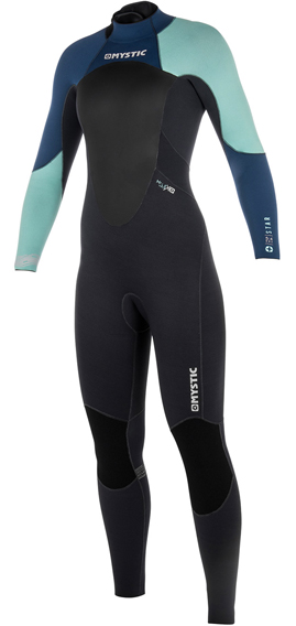 Mystic-Star-3/2mm-Womens-Full-Summer-Wetsuit-Navy