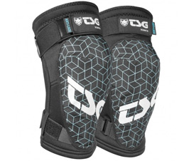 TSG Scout A Knee Guard