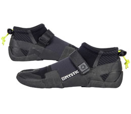 Mystic-Lightning-3mm-Split-Toe-Wetsuit-Shoe-boot