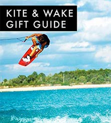 Water Gift Guide