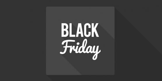 ATBShop Black Friday 2013 Deals Sale