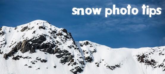 how-to-take-photos-on-snow