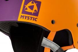 Mystic 2014 Helmets