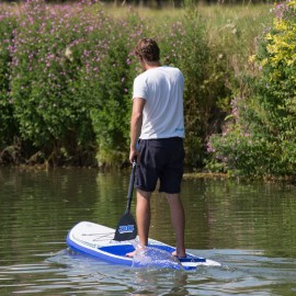 ATBShop - Introduction To Stand Up Paddleboarding for Beginners