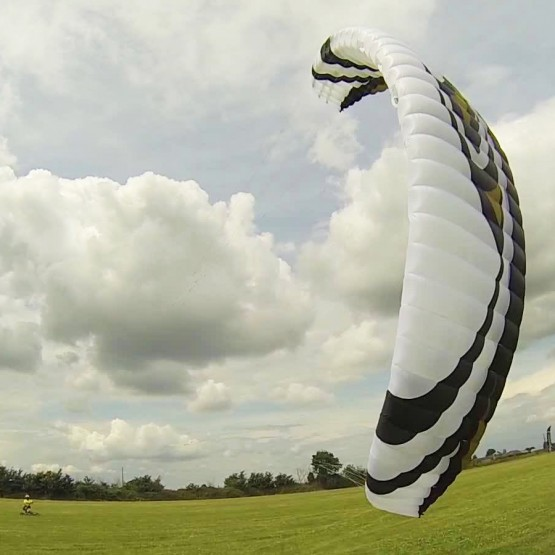 ATBShop SKD Essex Raw Kite Event 2014