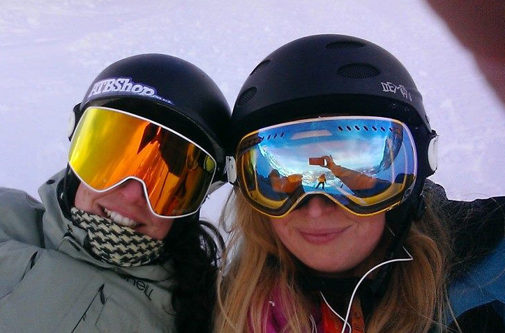 atbshop blog snowboard goggles buyers guide