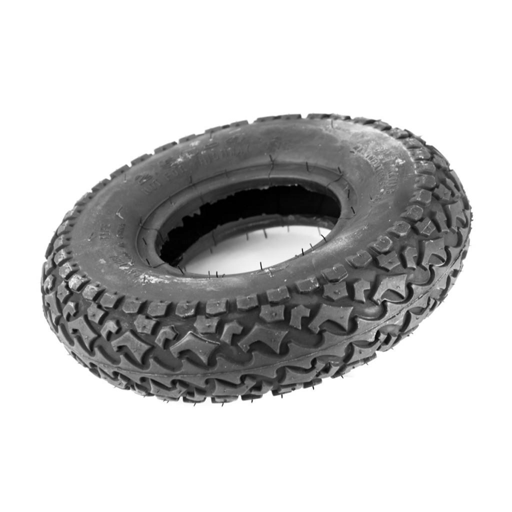 Dirt-Ripper-9in-Tyre