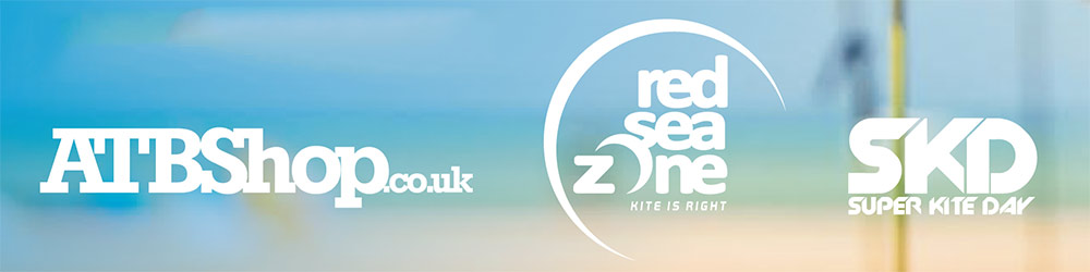 ATBShop.co.uk - Red Sea Zone - SKD