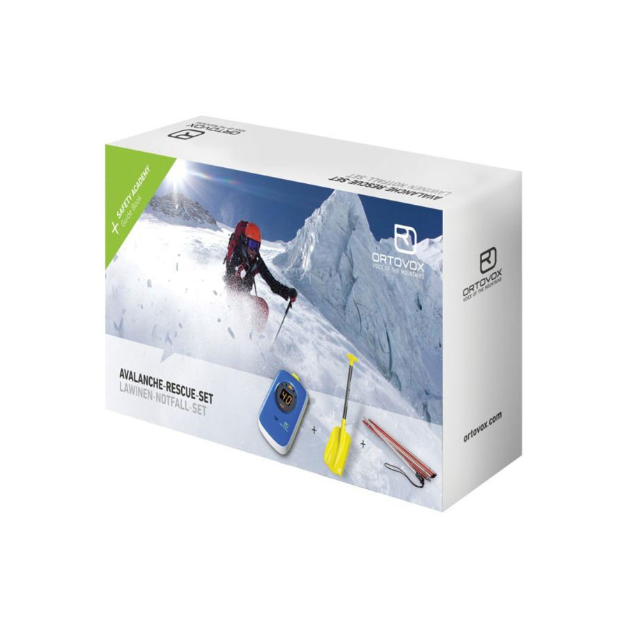 Ortovox-avalanche-safety-kit