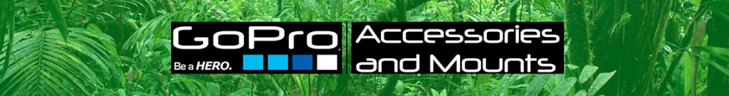 Go-pro-accesories-and-mounts-banner