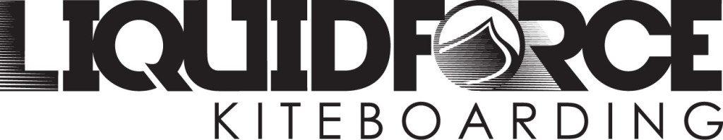 Liquid_Force_Kiteboarding_Logo-1024x199