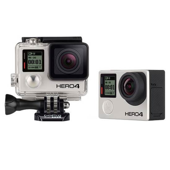 gopro-hero4-black-edition-4k-camera