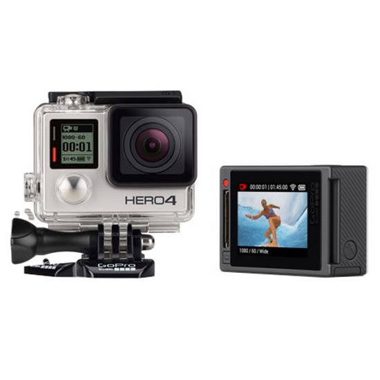 gopro-hero4-silver-camera-with-screen