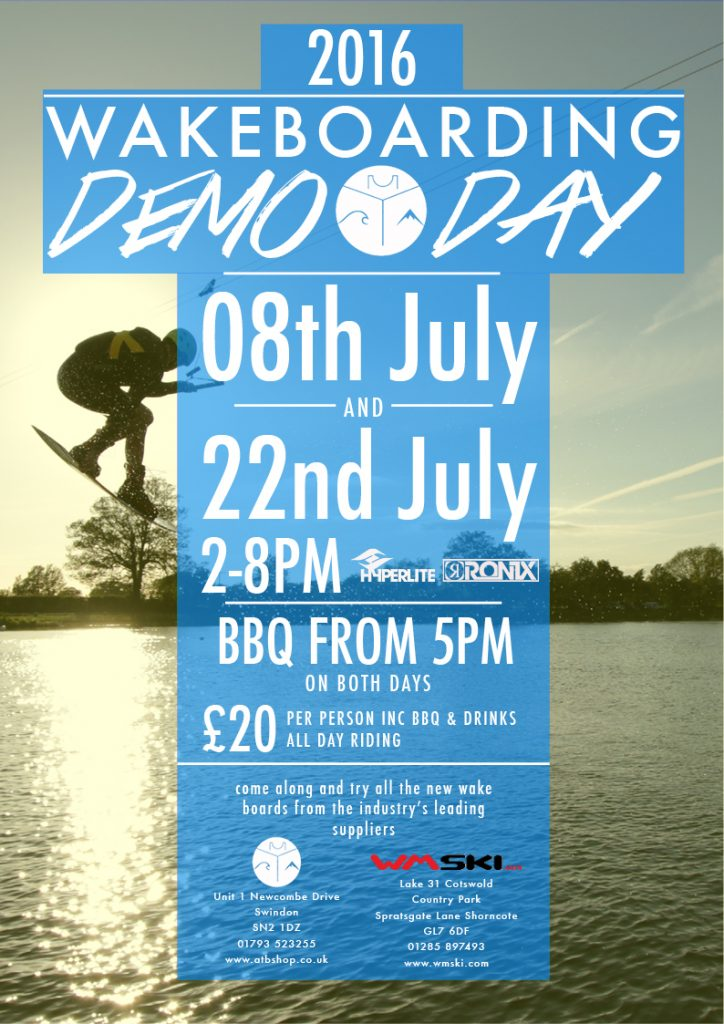 Wakeboard-Demo-Day-Poster-1