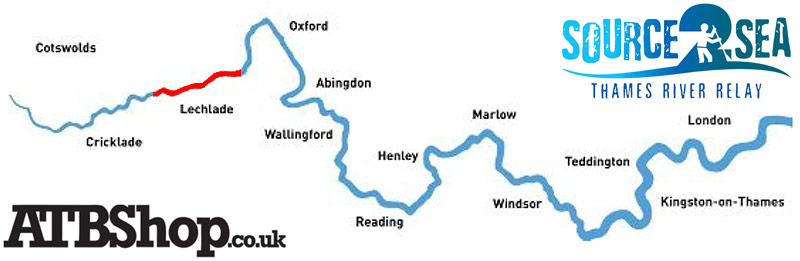 thames-river-relay-map