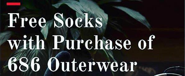 686-free-socks