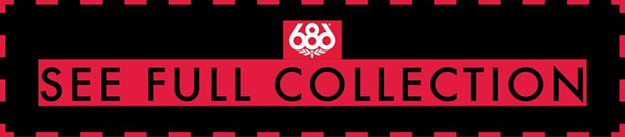 686-full-collection-banner