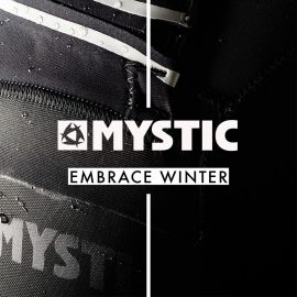 Mystic Embrace Winter
