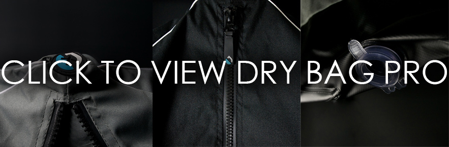 Click to view dry bag pro in website