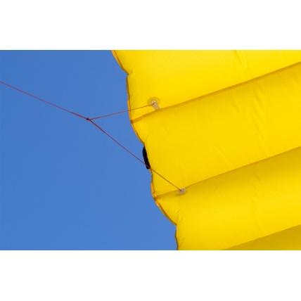 Ozone Ignition V2 Kite Safety Details