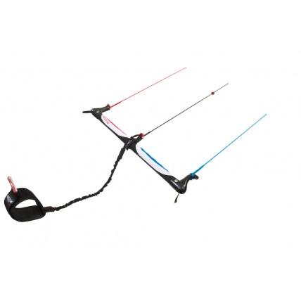 Ozone Ignition 3 Line Trainer Kite