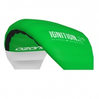 Ozone - Ignition V3 3 Line Trainer Kite