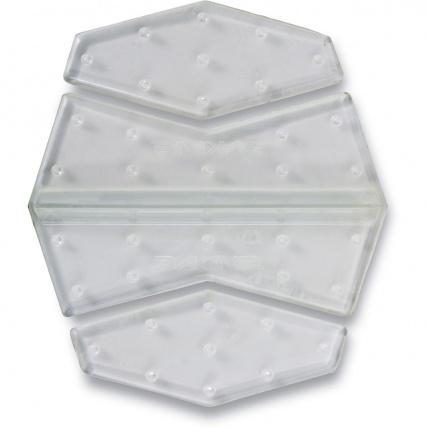 Dakine Modular Mat Stomp Clear
