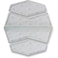 Dakine - Modular Stomp Clear