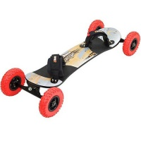 Kheo - Bazik Mountainboard