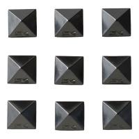 Dakine - Pyramid Studs Black