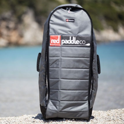 Red Paddle Co Ten Six SUP Ride bag