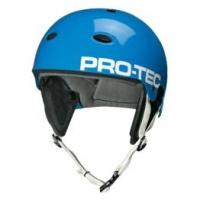 Protec - B2 Wakeboarding Helmet Blue