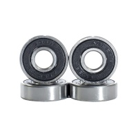 Mod Scooters - Abec 7 Bearings PK4