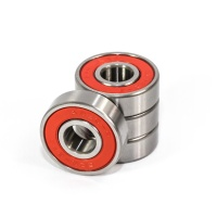 Mod Scooters - Abec 9 Bearings PK4