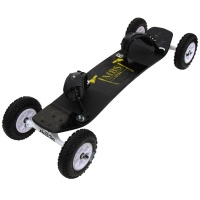 MBS - Core 94 Axe Mountainboard