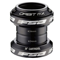 MADD - FSA Orbit MX Sealed Headset