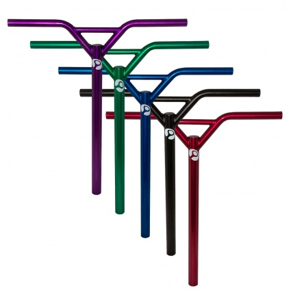 Mod Scooters Riot Handle Bars