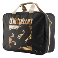 Thirty Two - Nimbus Snowboard Boot Bag