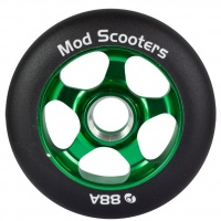 Mod Scooters - SL-AG 110mm Wheel