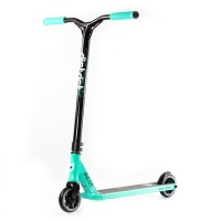 District - C-Series C050 Mint Scooter