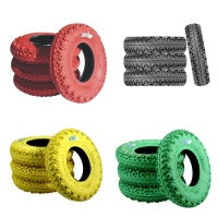 MBS - T3 Dirt Scoot Tyres